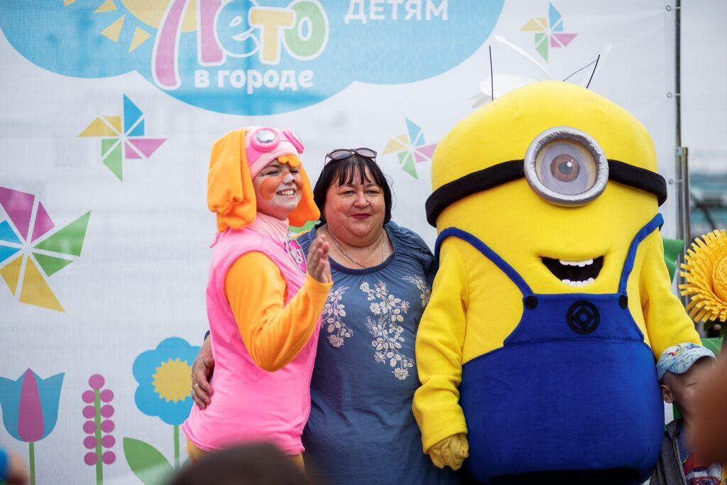photo_00032